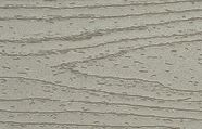 fr-trex-transcend-earth-tone-gravel-path-swatch-186x119