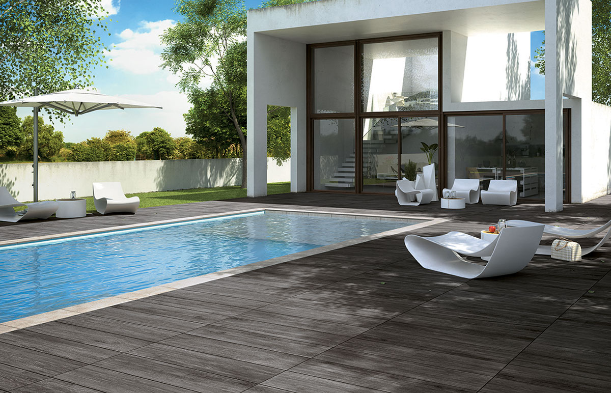 mirage_evo_2e_e_deck_esterno_piscina_sd03_mp02