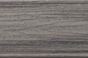 transcend-decking-island-mist-swatch-1