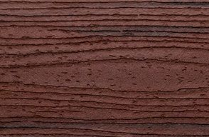 transcend-decking-lava-rock-swatch-3