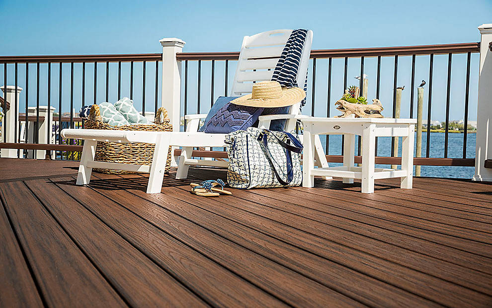 transcend-decking-railing-spiced-rum-monmouth-furniture-008
