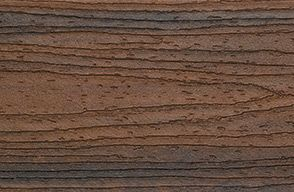 transcend-decking-spiced-rum-swatch-5